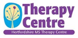 Please Donate to the Hertfordshire MS Therapy Centre